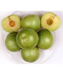 Fruit Pluot Flavor Queen