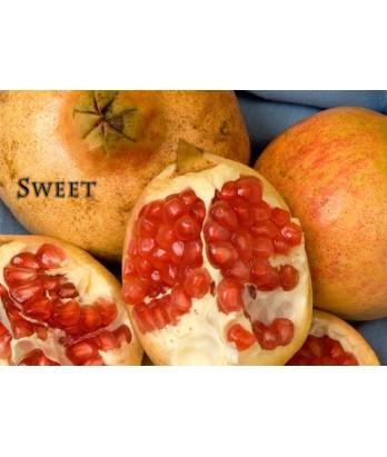 Fruit Pomegranate Eversweet